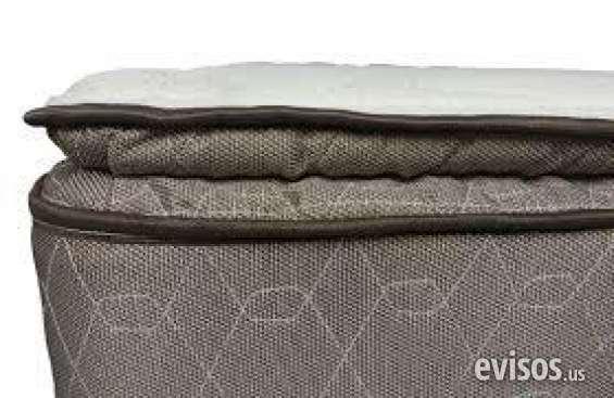 Ultimate rv mattress | queen short | mattress value store | minneapolis, mn  bargain - Ultimate Rv Mattress Queen Short Mattress Value Store Minneapolis