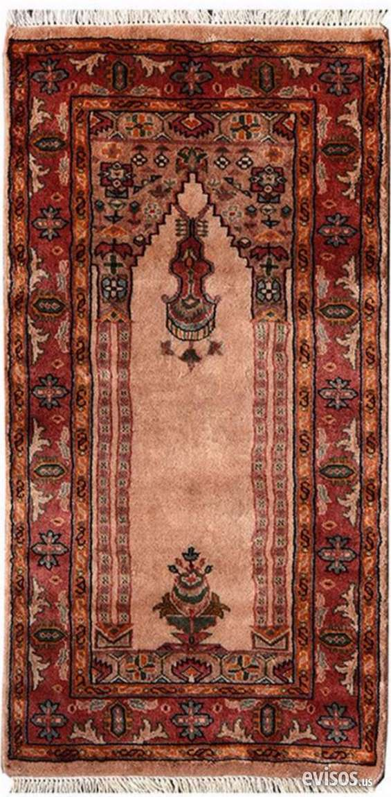 Negotiable brown 70x136 player rug best offer