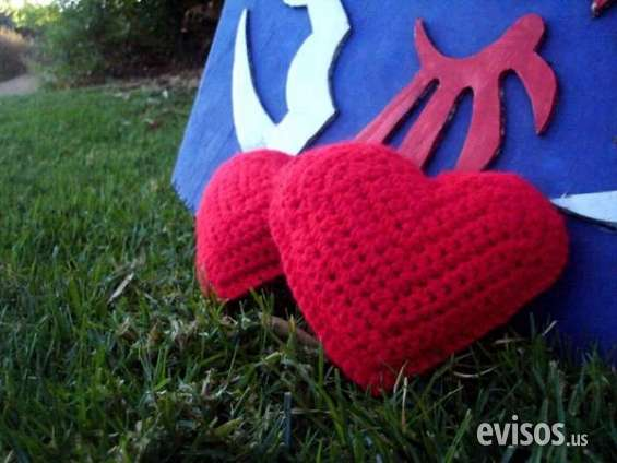 Pictures of Low price crocheted plush creatures items for sale minecraft, pokemon, etc urgen 10
