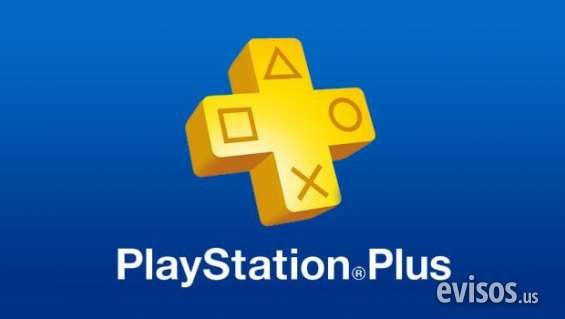 Urgent sale playstation plus 1 year membership now on sale
