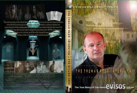 Pictures of Now on sale! brand new sealed dvds 488 piec paranormal  ufology  rrp $7320  $750 4