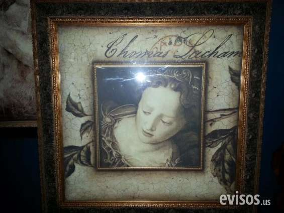 Pictures of Economic framed romantic gilt grecoroman female paid $2000  $500 mount dora/eust 2