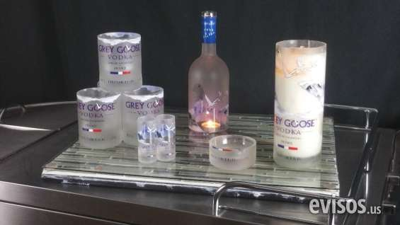 Best sale grey goose lovers! for sell