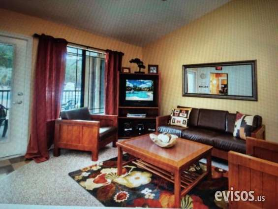 Working perfectly student living sublease at campus lodge ultimate
