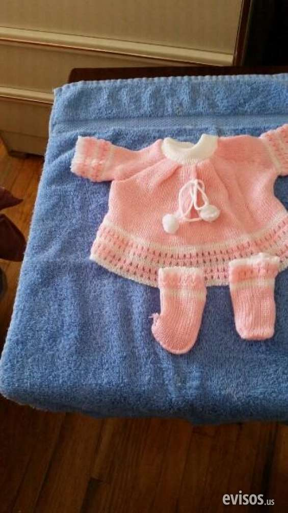 Product on sale this outfit is for the cabbage patch doll it's on sale best offer