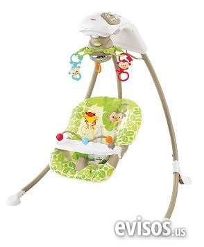 Product on sale baby swing $ 69 lowest price