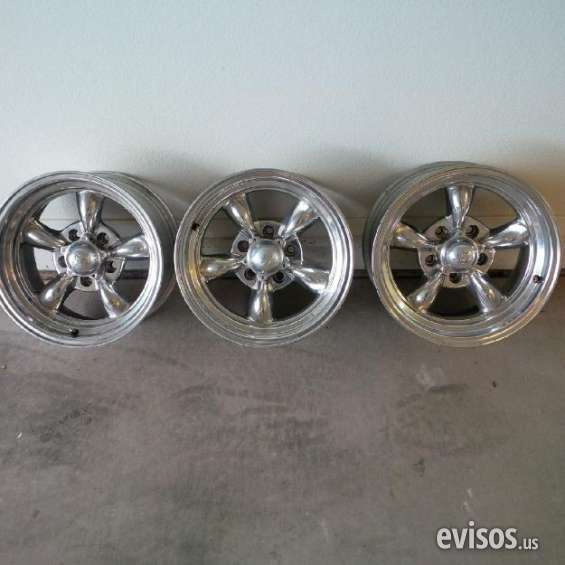 Slightly used rims and tires for sale low price